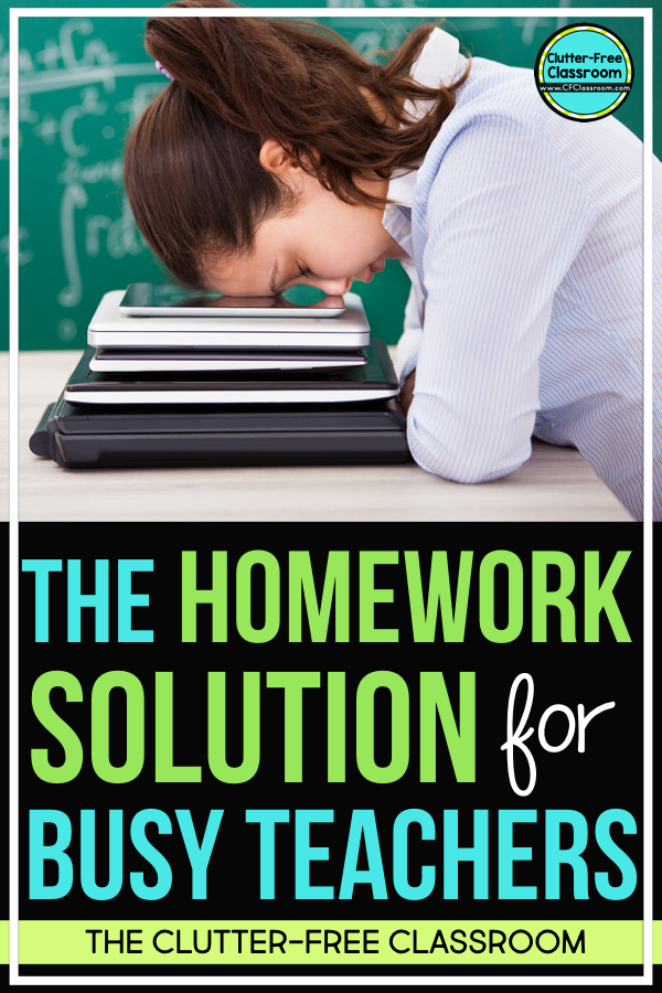 Homework is easy with math spiral review no prep printables. Elementary teachers also love them for morning work, quizzes, RtI, bell ringers, guided math workshop warmups & assessments. Homework folders, packets, or binders make organization and management easy. They eliminate the need for test prep yet increases standardized test scores. They're for second grade, third grade, fourth grade, & fifth grade & include answer keys, digital projectable, & data analysis. Grab the free samples.