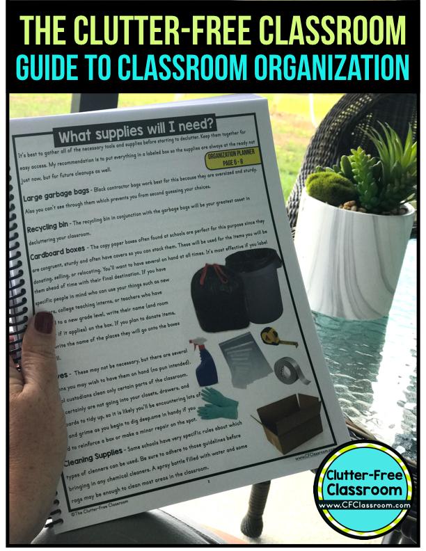 https://www.teacherspayteachers.com/Product/Classroom-Organization-BUNDLE-New-Years-2018-New-Years-Resolution-2018-119900?utm_source=CFC%20BLOG%20POST%201.1.18&utm_campaign=IMAGES