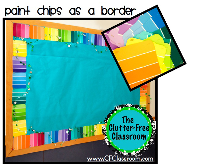 St Patrick S Day Activites And Read Aloud Bulletin Board Ideas Clutter Free Classroom By Jodi Durgin