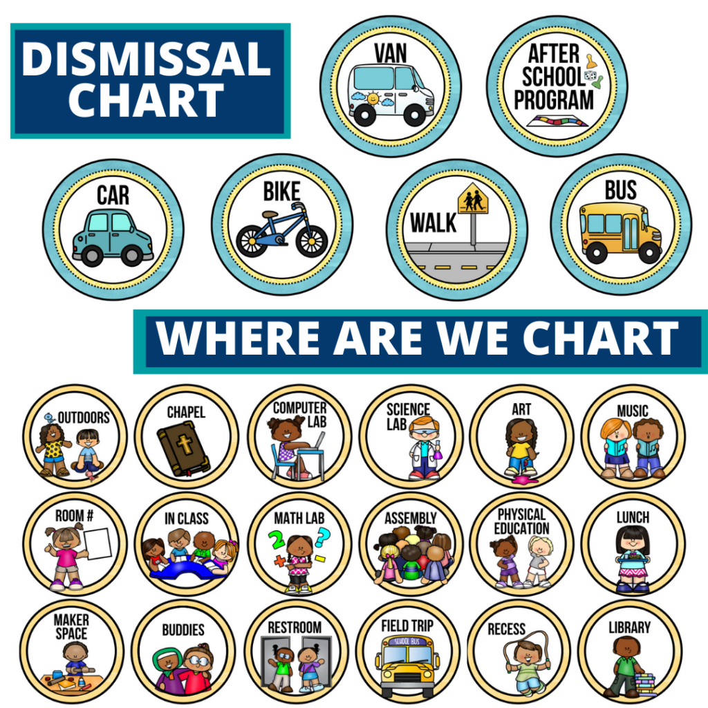 a beach theme editable dismissal chart for elementary classrooms with for better classroom