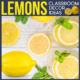 lemons as a classroom theme for elementary teachers