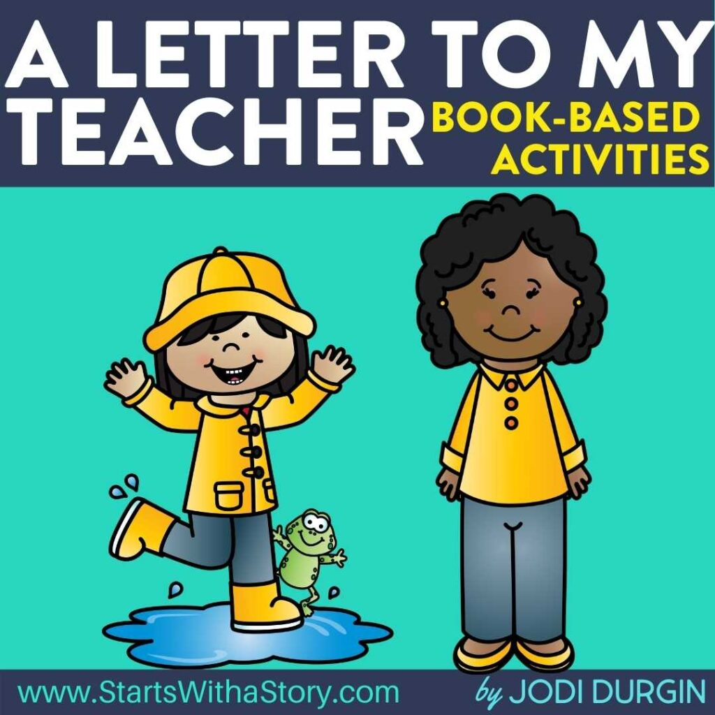 This image has an empty alt attribute; its file name is a-letter-to-my-teacher-activities-worksheets-1024x1024.jpg