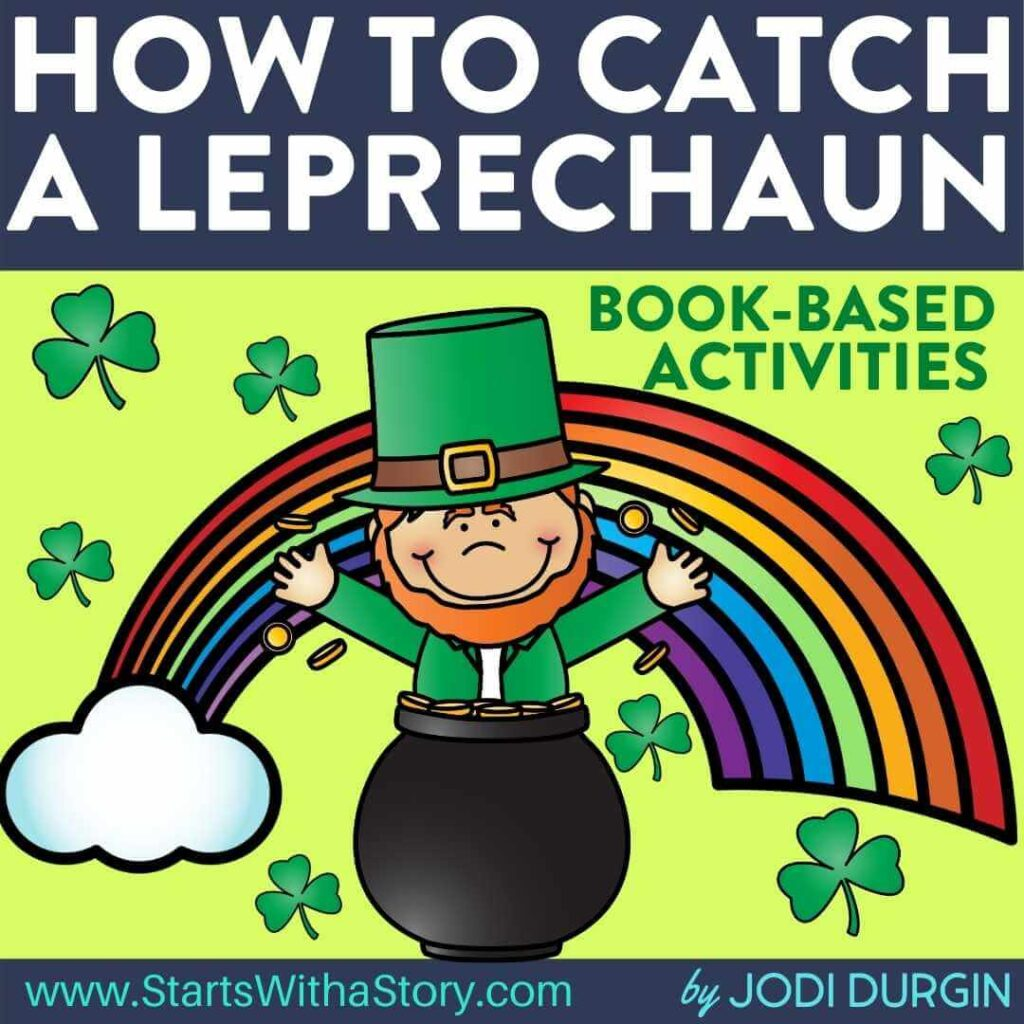 This image has an empty alt attribute; its file name is how-to-catch-a-leprechaun-activities-worksheets-1024x1024.jpg