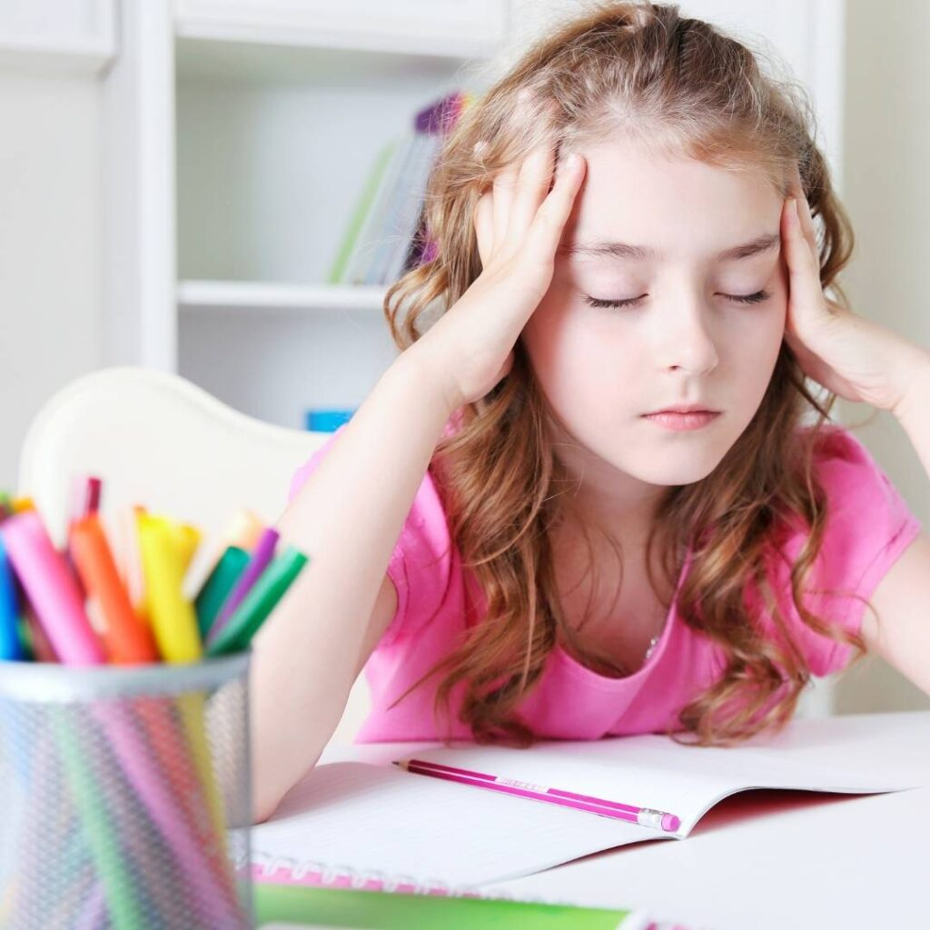 3rd-grader-having-difficulties-writing-a-paragraph